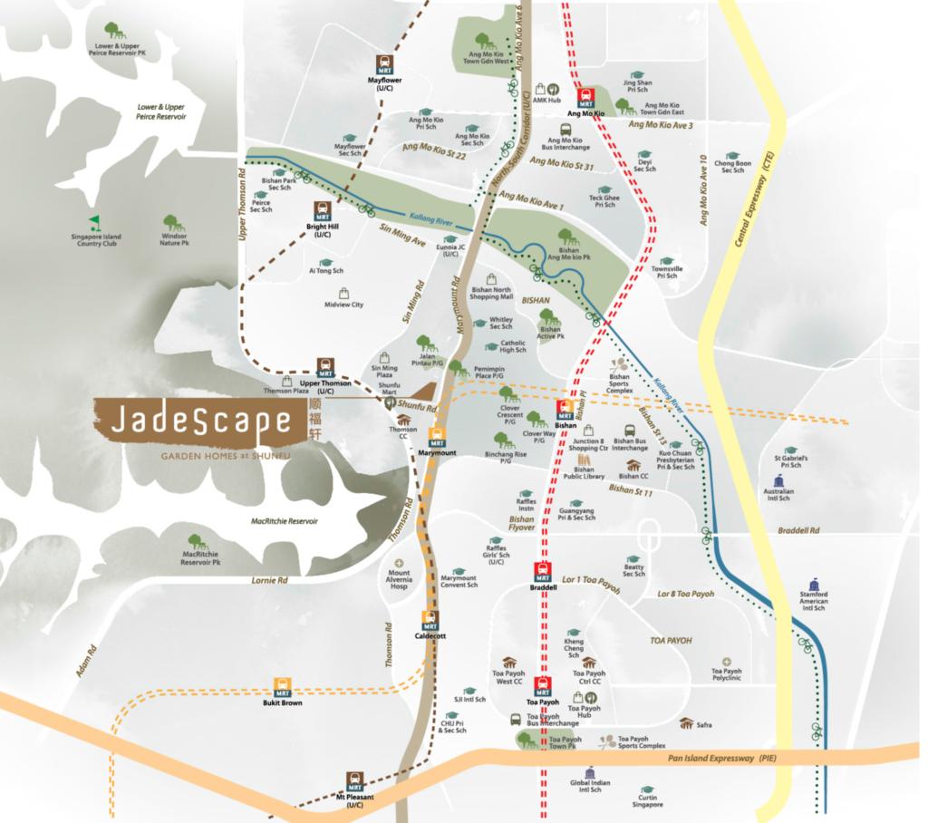 JadeScape-location-map